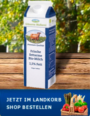 Milch k